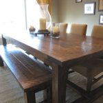 farmhouse-kitchen-table-plans