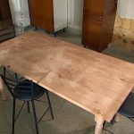 how-to-build-a-farmhouse-kitchen-table