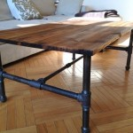 industrial-rustic-coffee-table