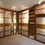 japan-sliding-doors