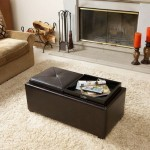 leather-storage-ottoman-coffee-table