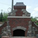 outdoor-brick-fireplace-grill