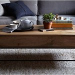 rustic-coffee-table-with-storage