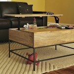 rustic-coffee-tables-with-storage