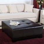 tufted-leather-ottoman-coffee-table