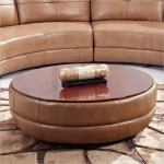 upholstered-ottoman-coffee-table