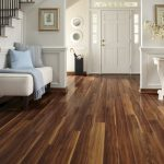 best-laminate-flooring