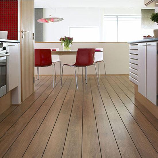Best laminate flooring for bedrooms