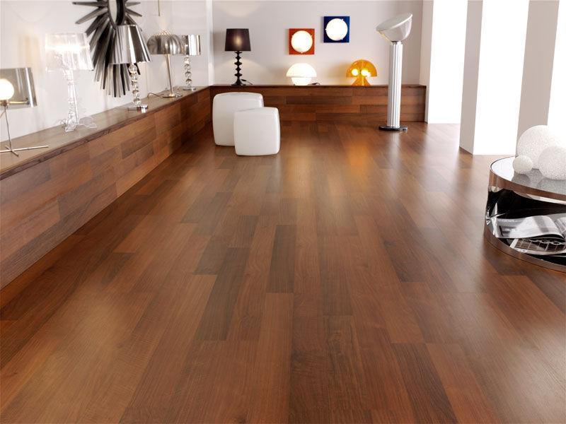 Best laminate flooring prices