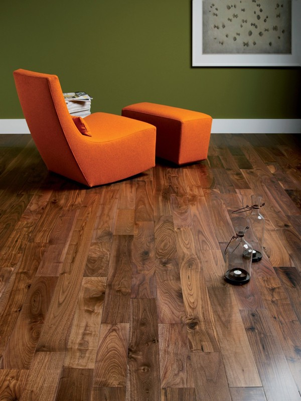 Cheap laminate flooring ebay