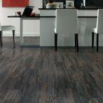 Choosing Laminate Flooring For Kitchen