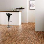 Homebase Laminate Flooring For Kitchens
