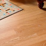 Lowes Laminate Flooring
