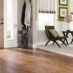 Lowes Laminate Flooring Clearance