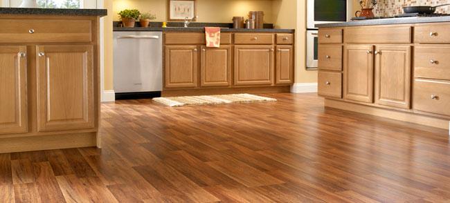 Lowes laminate flooring reviews