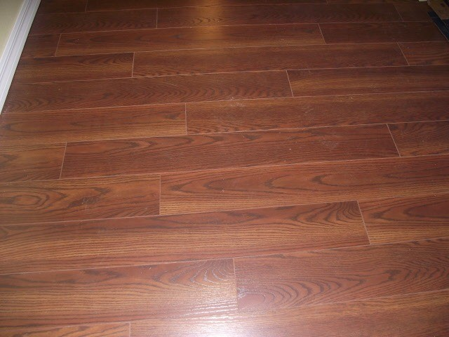 Laminate Flooring Tools Lowes Walesfootprint Org