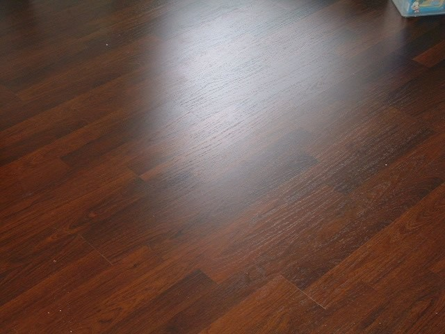 Lowes laminate flooring underlayment