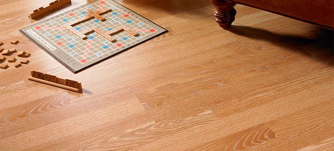 Lowes laminate flooring