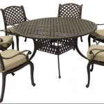 patio-table-and-chairs-clearance