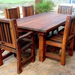 patio-table-and-chairs-set