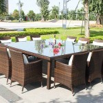 patio-table-sets