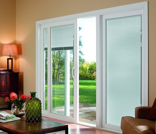 sliding-glass-doors-interior