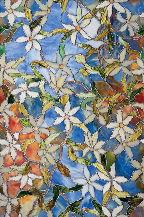 Stained glass birmingham al