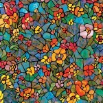stained-glass-clings