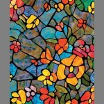 stained-glass-crafts