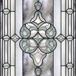 stained-glass-decals