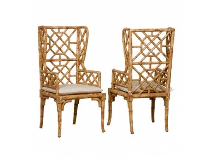 bamboo-chairs-for-babies
