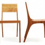 bamboo-chairs-wholesale