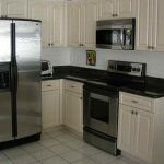 Cost Of Kitchen Cabinet Refacing