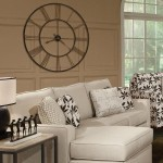 Decorative Wall Clocks Modern