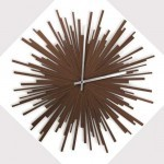 Decorative Wall Clocks With Pendulum