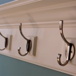 Decorative Wall Hooks For Hanging Pictures