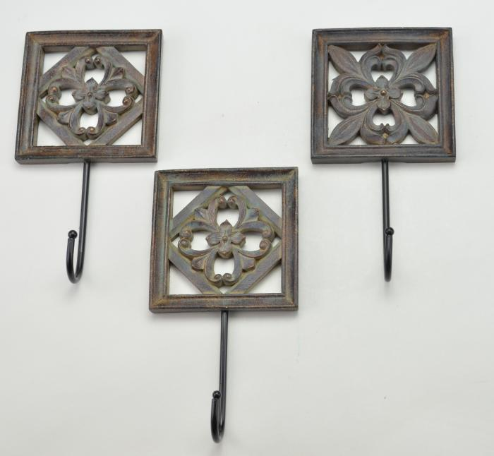 decorative-wall-hooks-for-hanging