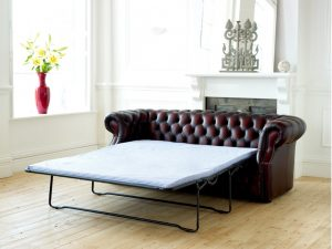 Reasons You Should Get a Convertible Sofa Bed for Your Guestroom