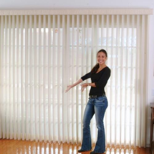 sliding-door-blinds-ideas