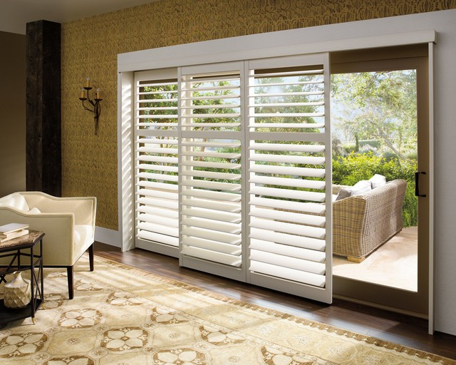sliding-door-with-blinds-between-glass