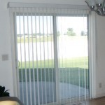 sliding-doors-blinds