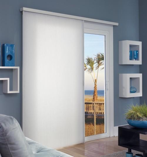 sliding-doors-blinds-inside-glass