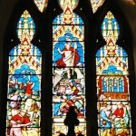 stained-glass-window-designs