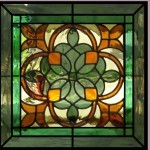 stained-glass-window-hangings