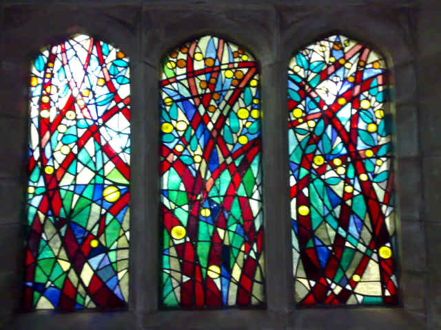 stained-glass-window-panels