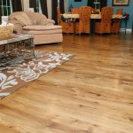 Alamo Hickory Wood Floors