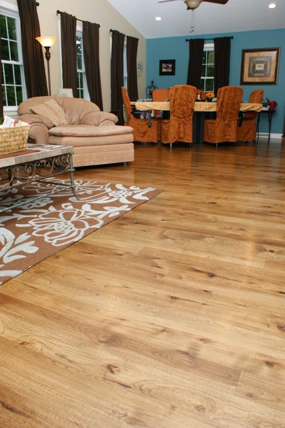 alamo-hickory-wood-floors