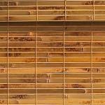 Bamboo Roman Shades Ikea