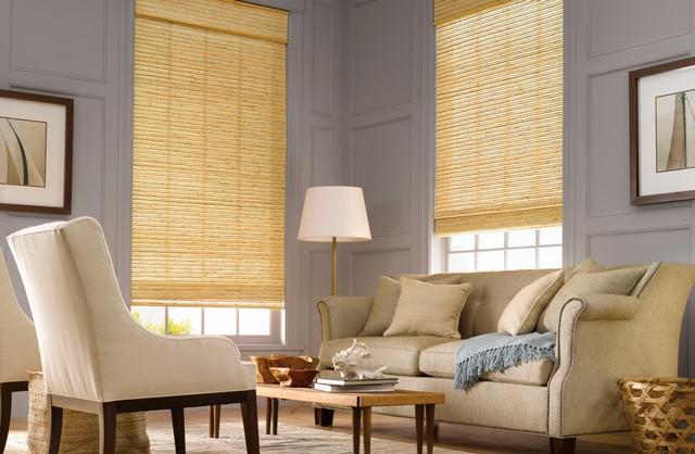bamboo-roman-shades-target