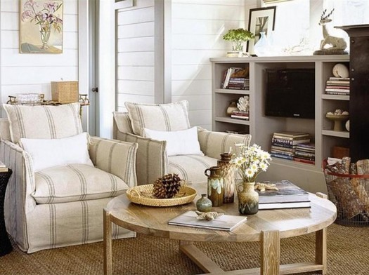 coastal-cottage-living-rooms